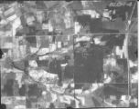 Laclede County Aerial Photographs, 1939