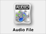 Audio file 1